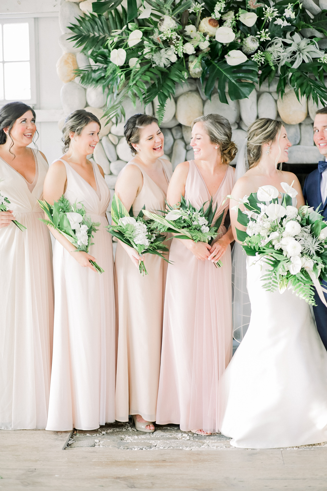 Lara_Arthur_8.18.2018_Wedding-304.jpg