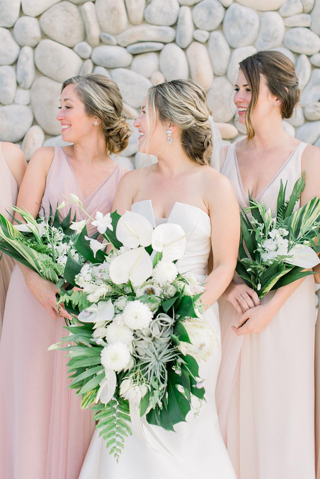 Lara_Arthur_8.18.2018_Wedding-342.jpg