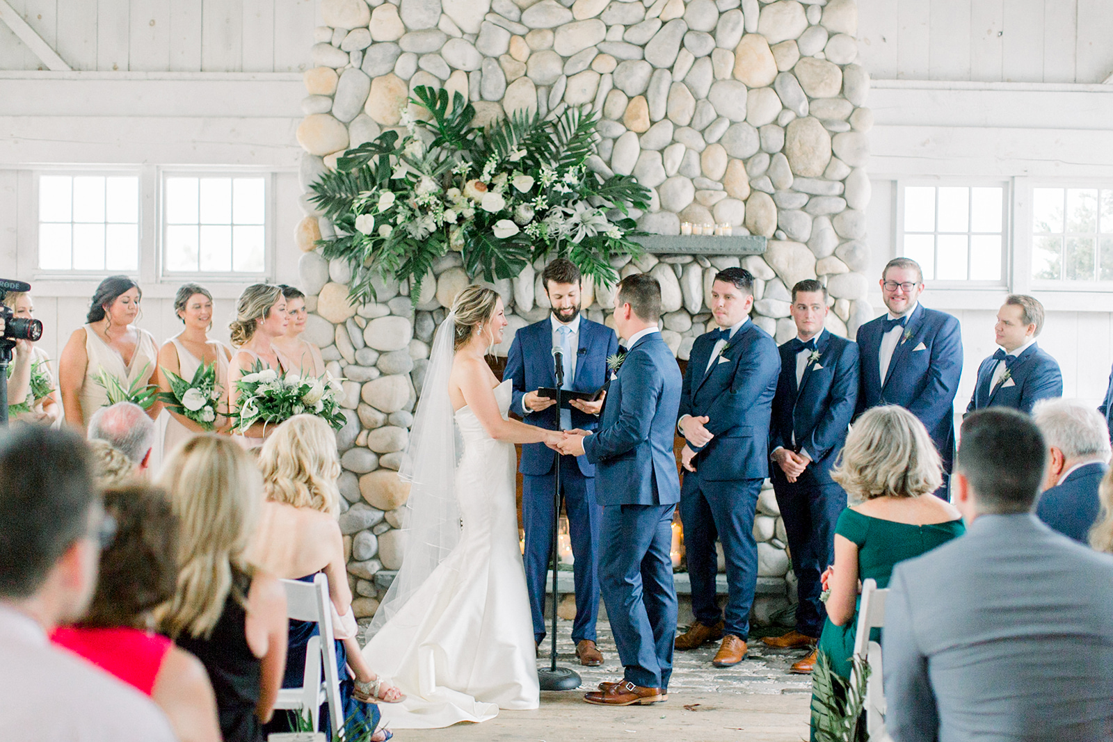 Lara_Arthur_8.18.2018_Wedding-600.jpg