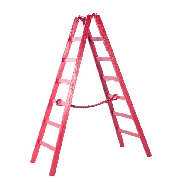 ADE003-loke-decore-aderecos-escada.jpg