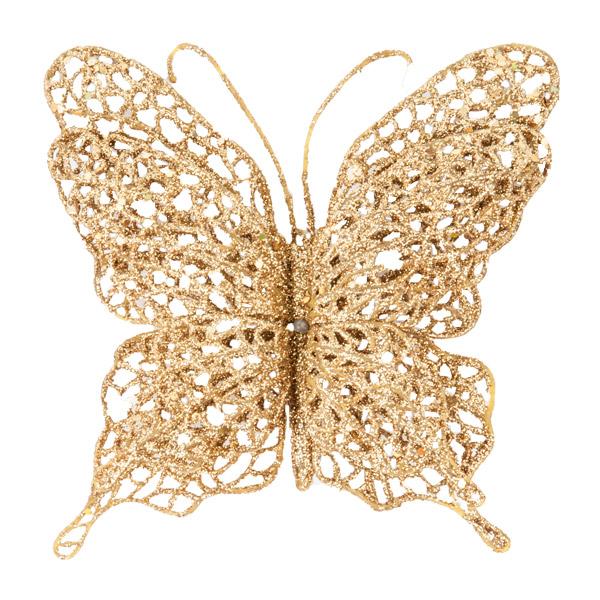 ADE017-loke-decore-aderecos-borboleta-dourada.jpg