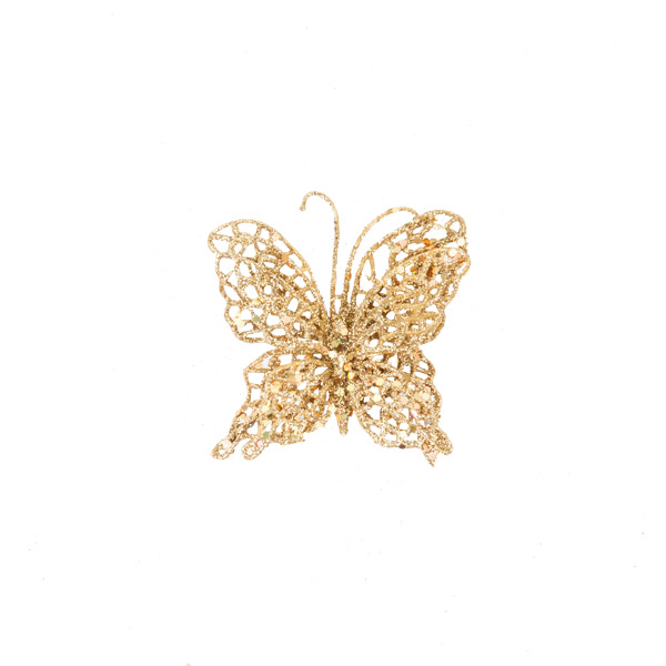 ADE018-loke-decore-aderecos-borboletas-douradas-pequenas.jpg