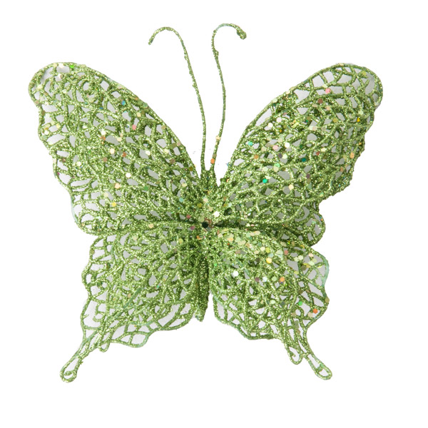 ADE020-loke-decore-aderecos-borboleta-verde.jpg