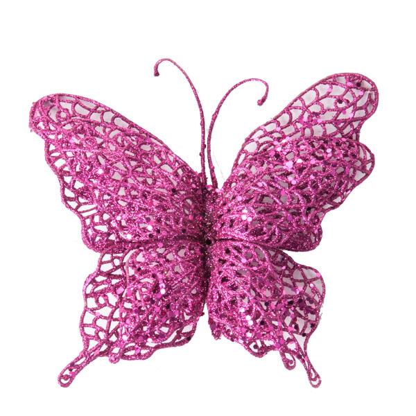 ADE021-loke-decore-aderecos-borboleta-rosa.jpg