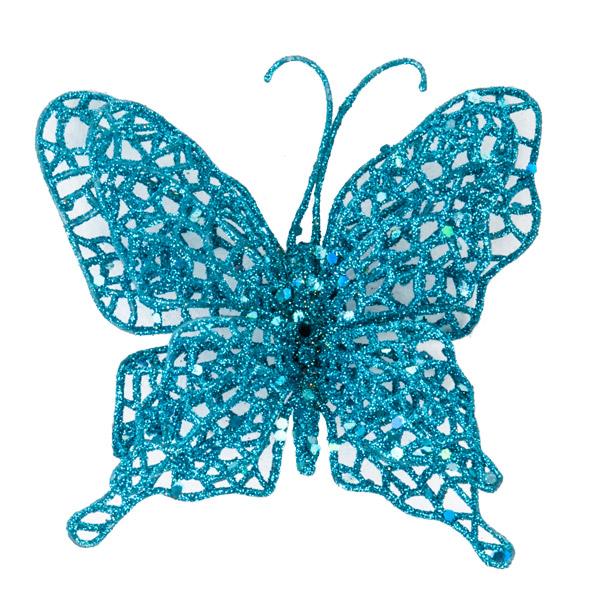 ADE023-loke-decore-aderecos-borboleta-azul.jpg