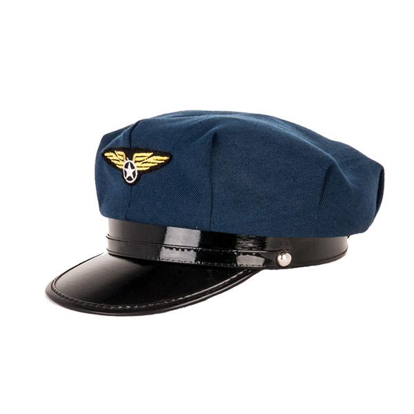 ADE029-loke-decore-aderecos-cap-de-piloto-de-aviao.jpg