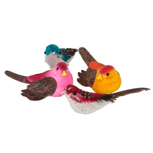 ADE063-loke-decore-aderecos-conjunto-passarinhos-artificiais.jpg