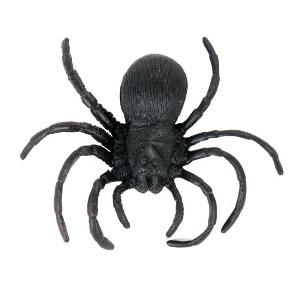 ADE064-loke-decore-aderecos-aranha.jpg