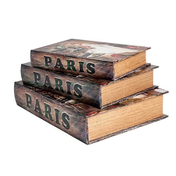 ADE072-loke-decore-aderecos-livros-paris.jpg
