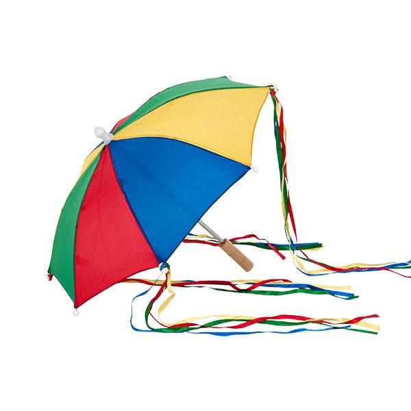 ADC001-loke-decore-aderecos-guarda-chuva.jpg