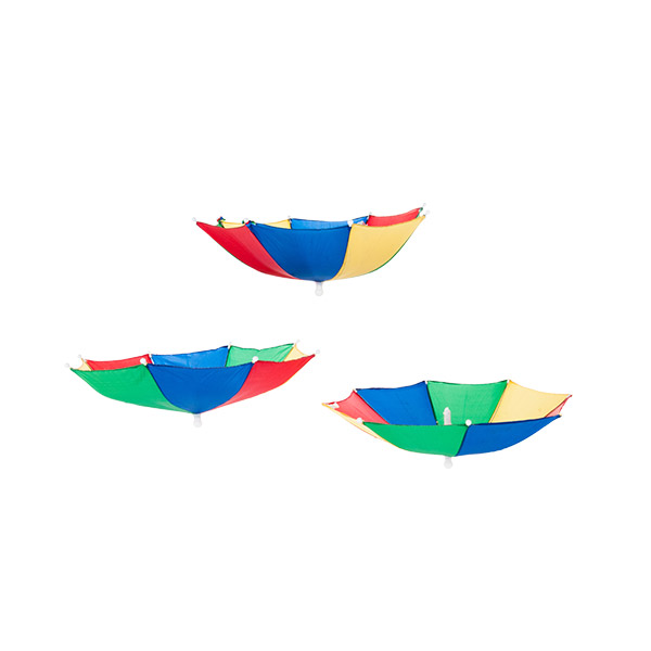 ADC002-loke-decore-aderecos-guarda-chuva-sem-cabo.jpg