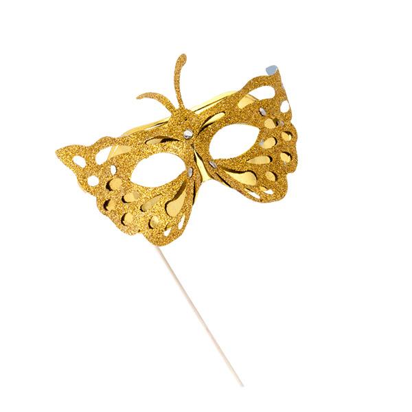 ADC005-loke-decore-aderecos-mascara-dourada.jpg