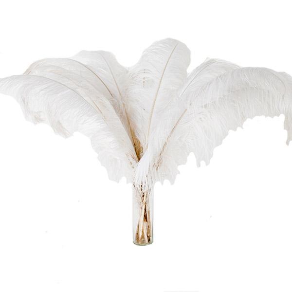ADC009-loke-decore-aderecos-plumas-brancas