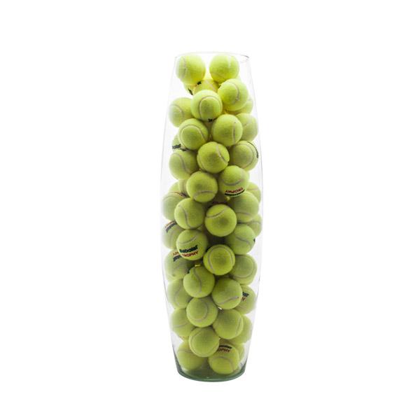 AES001-loke-decore-aderecos-vidro-com-bolas-de-tenis.jpg