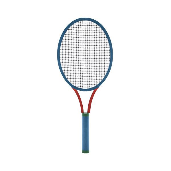 AES004-loke-decore-aderecos-raquete-tenis-gigante.jpg
