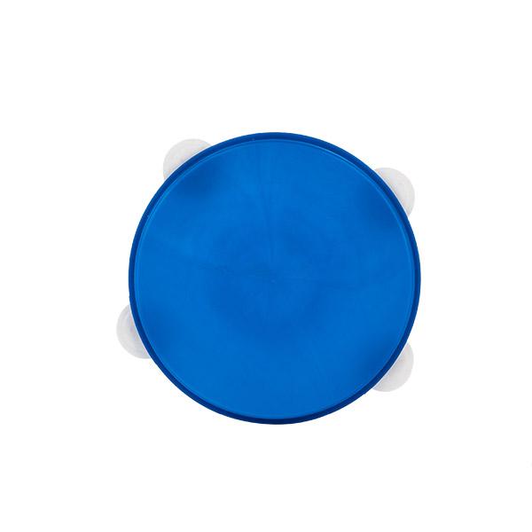 ADM007-loke-decore-aderecos-pandeiro-azul.jpg