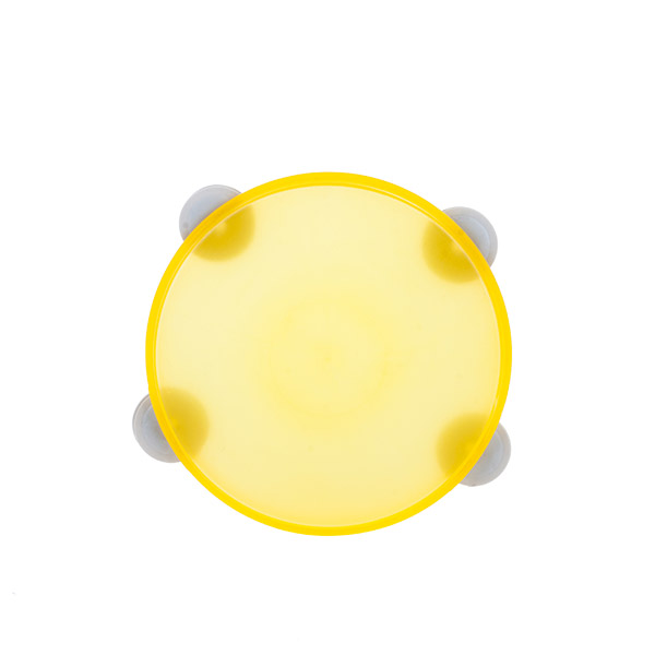 ADM008-loke-decore-aderecos-pandeiro-amarelo.jpg