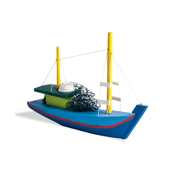 ADN001-loke-decore-aderecos-barquinho-de-pescador.jpg