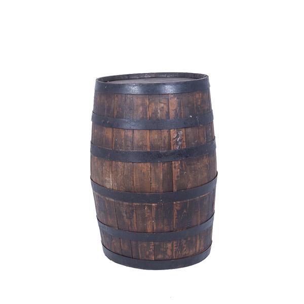 ADN003-loke-decore-aderecos-barril-em-madeira.jpg