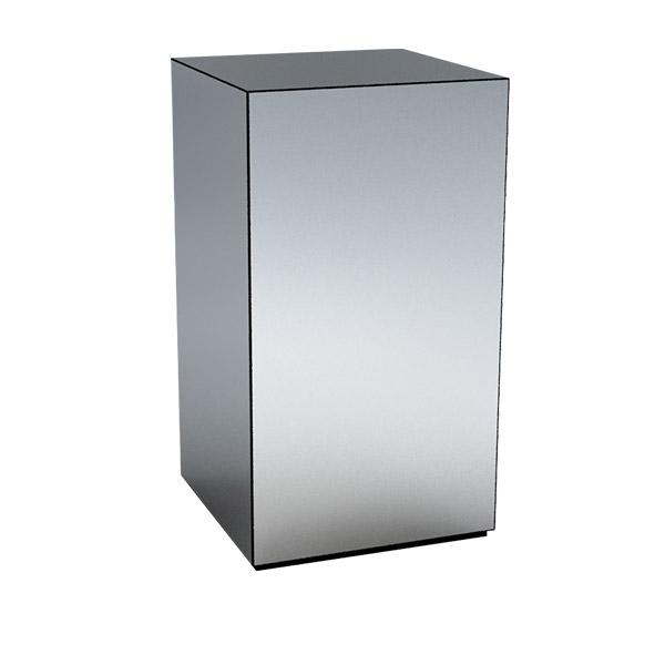 BAL017-loke-decore-balcao-e-bistro-bistro-espelhado.jpg