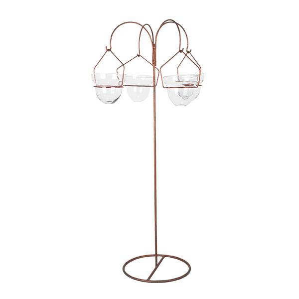 CAC012-loke-decore-candelabros-suporte-de-mesa.jpg