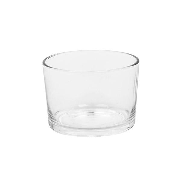 VAC038-loke-decore-vasos-e-capechotes-produto.jpg