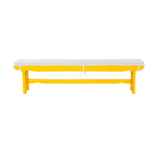 BBA005-loke-decore-bancos-e-banquetas-banco-igreja-amarelo.jpg