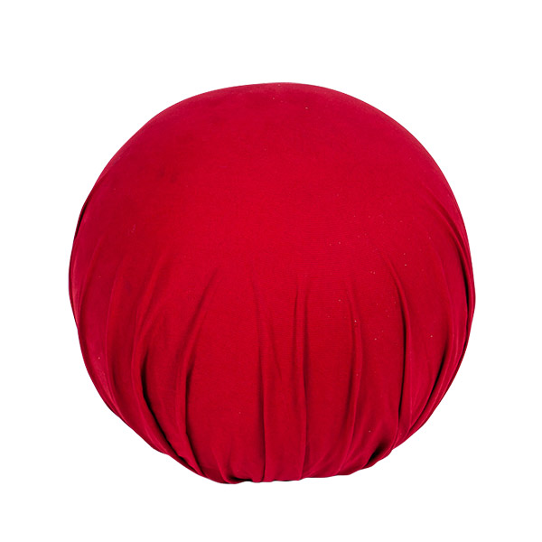 PUF001_D-loke-decore-puff-bola.jpg