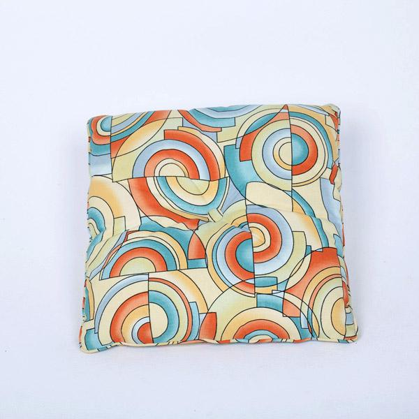 ALM171-loke-decore-almofadas-40x40estampcoloridabotao.jpg
