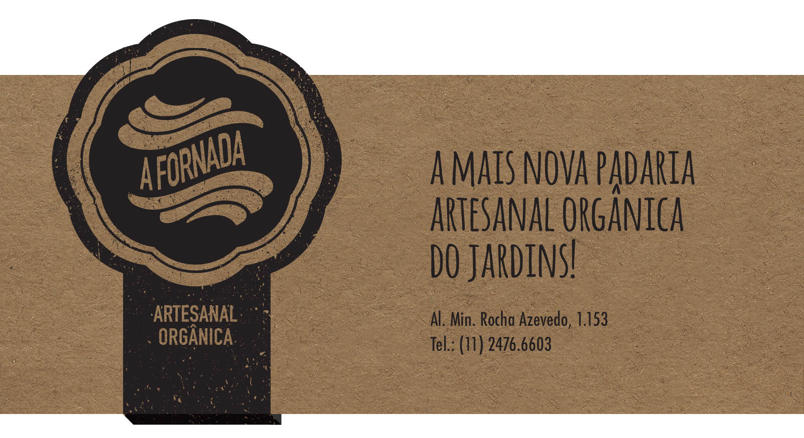 a-fornada-padaria-artesanal-organica.jpg