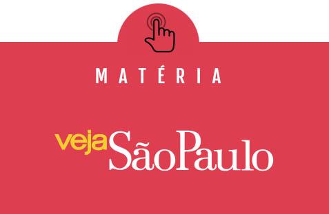a-fornada-padaria-artesanal-organica-materia-veja-sao-paulo.jpg