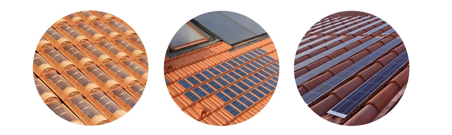 Telhado Sustentável. Conheça as telhas que produzem energia solar 1.jpg