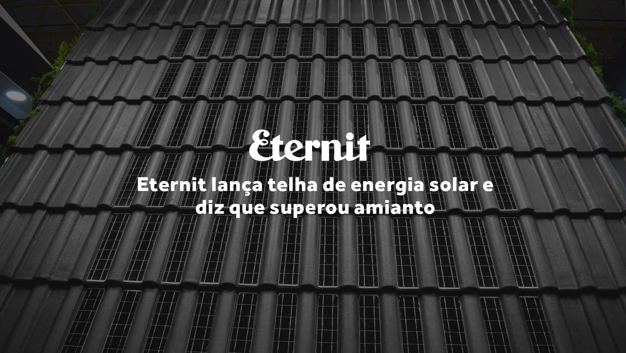 telha-fotovoltaica-de-concreto-que-produzem-energia-4.jpg