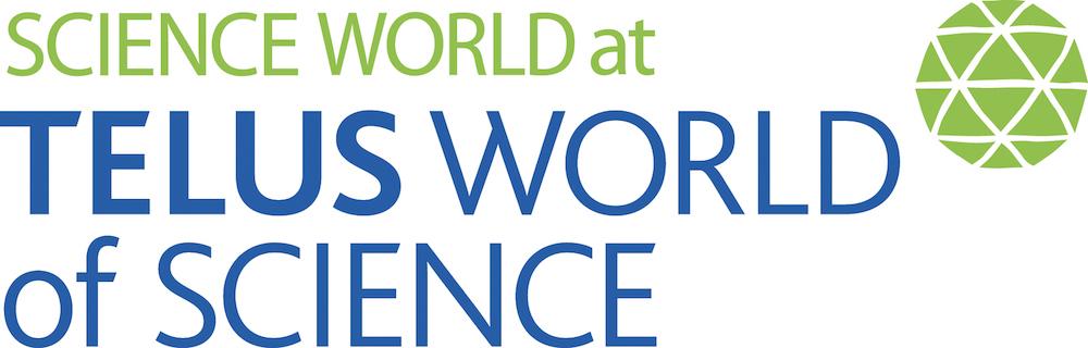 SWatTWOS_RGB-logo.jpg