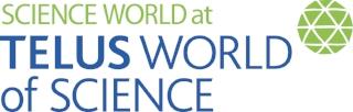 SWatTWOS_RGB-logo (1).jpg