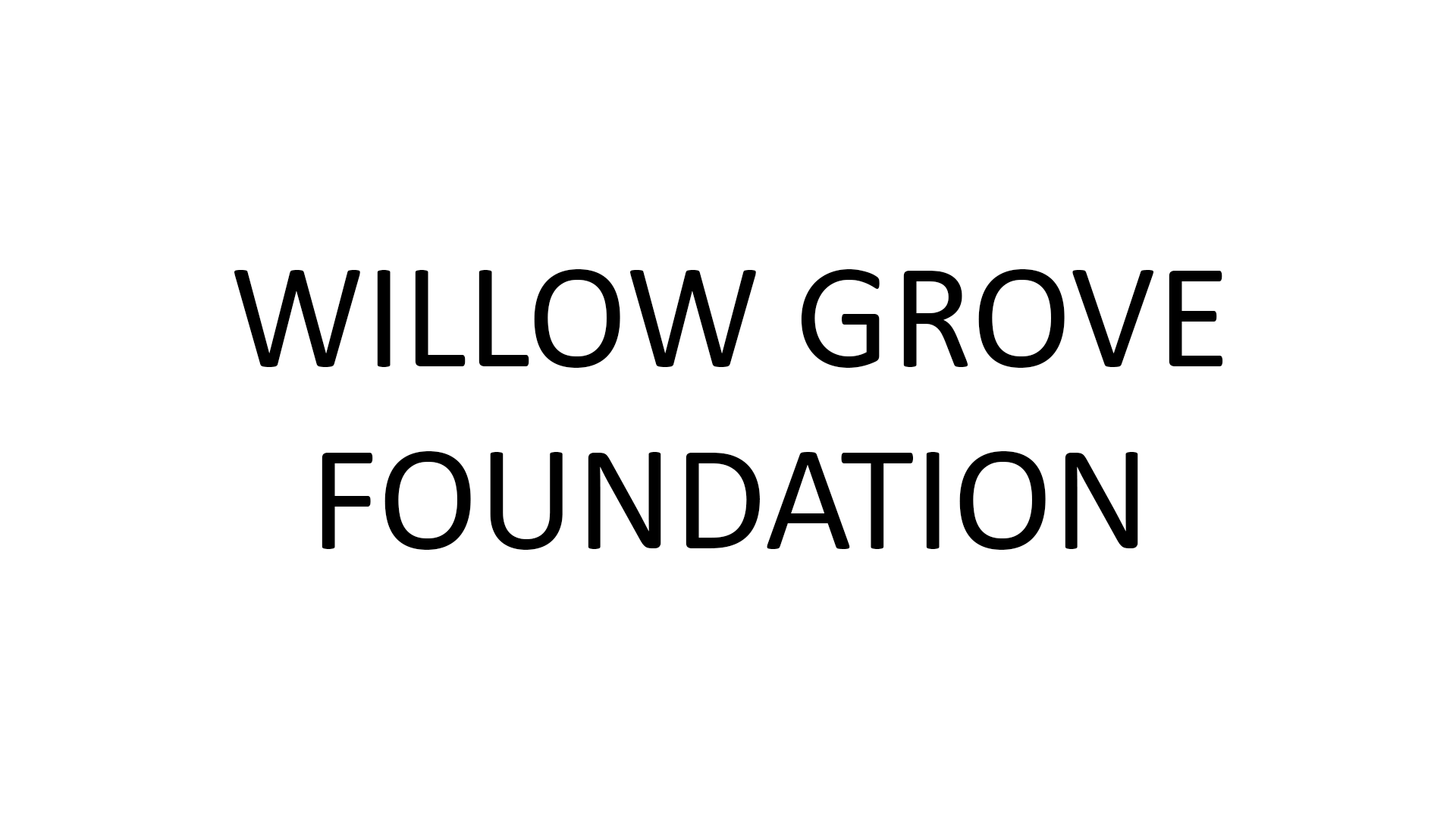willow grove foundation logo.png