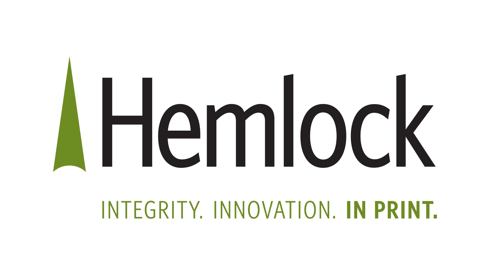 hemlock logo.png