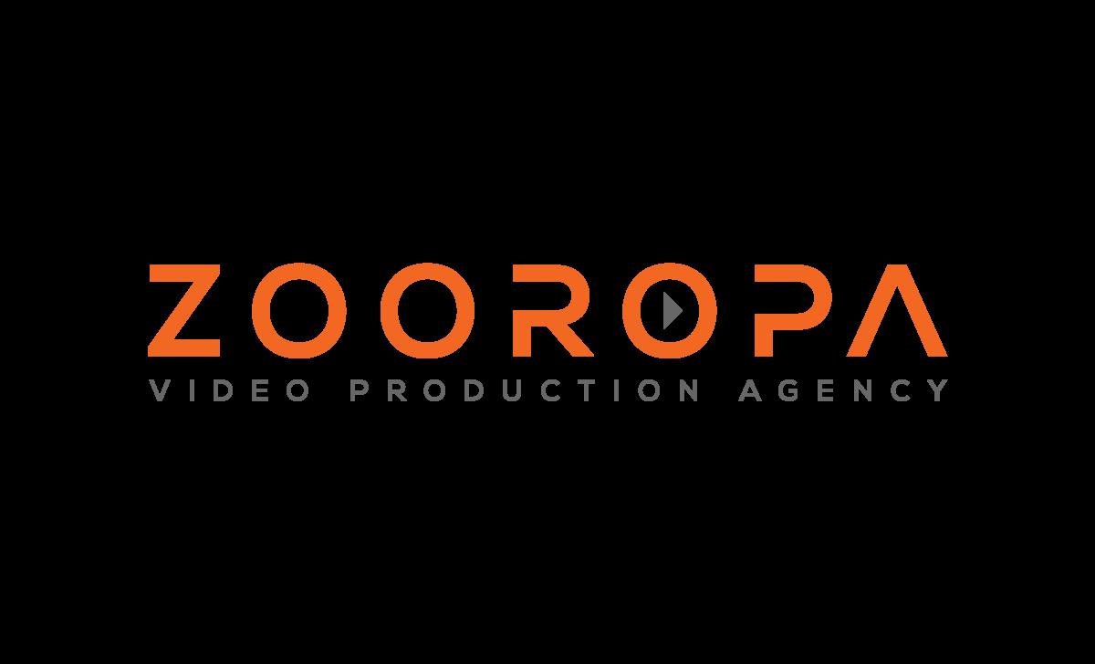 ZooropaVideoAgencyLOGO.png