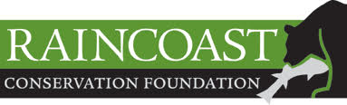 Raincoast logo.jpg
