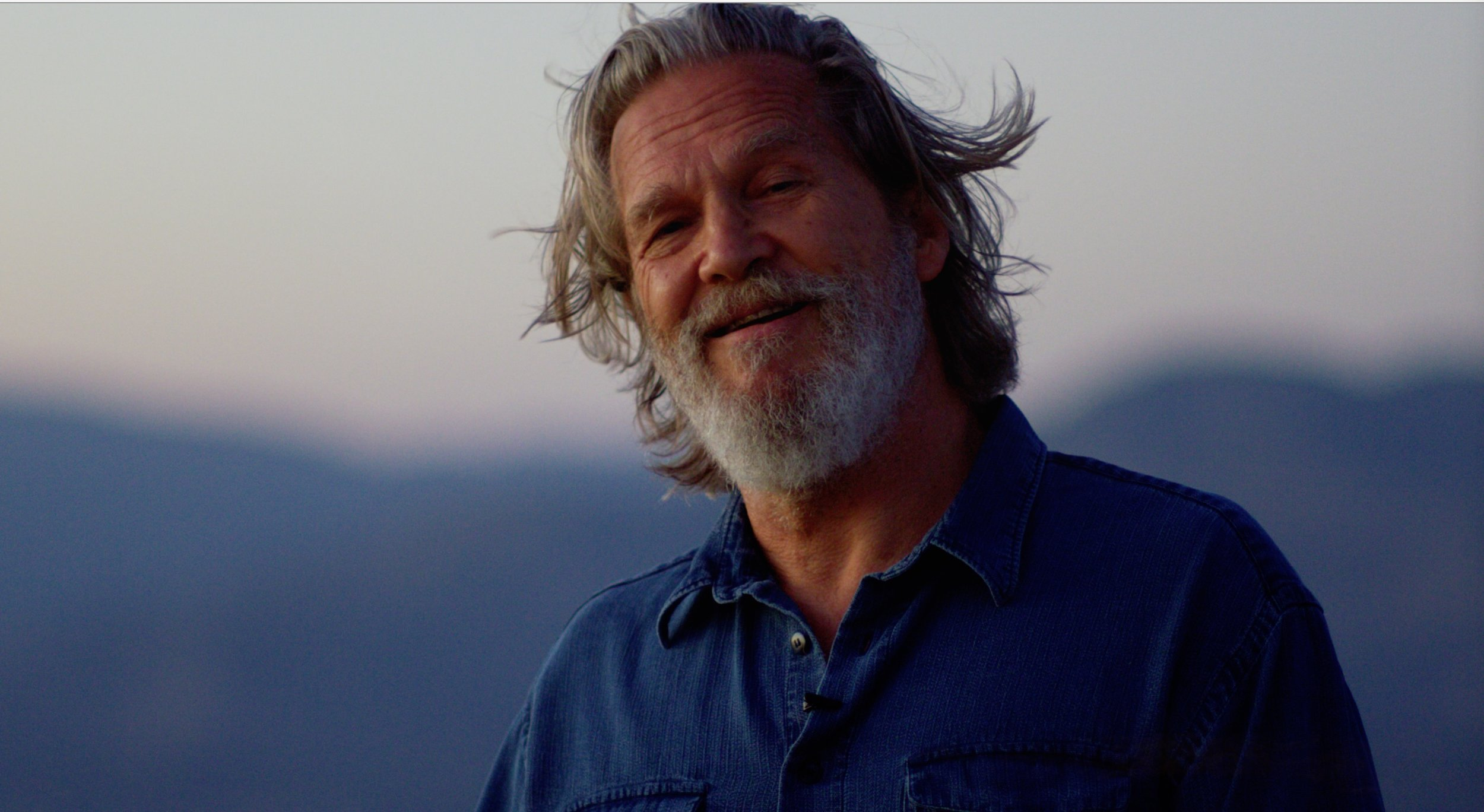 Jeff-Bridges-LITFP-7.jpeg