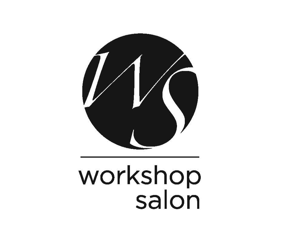 workshop-salon-logo.jpg