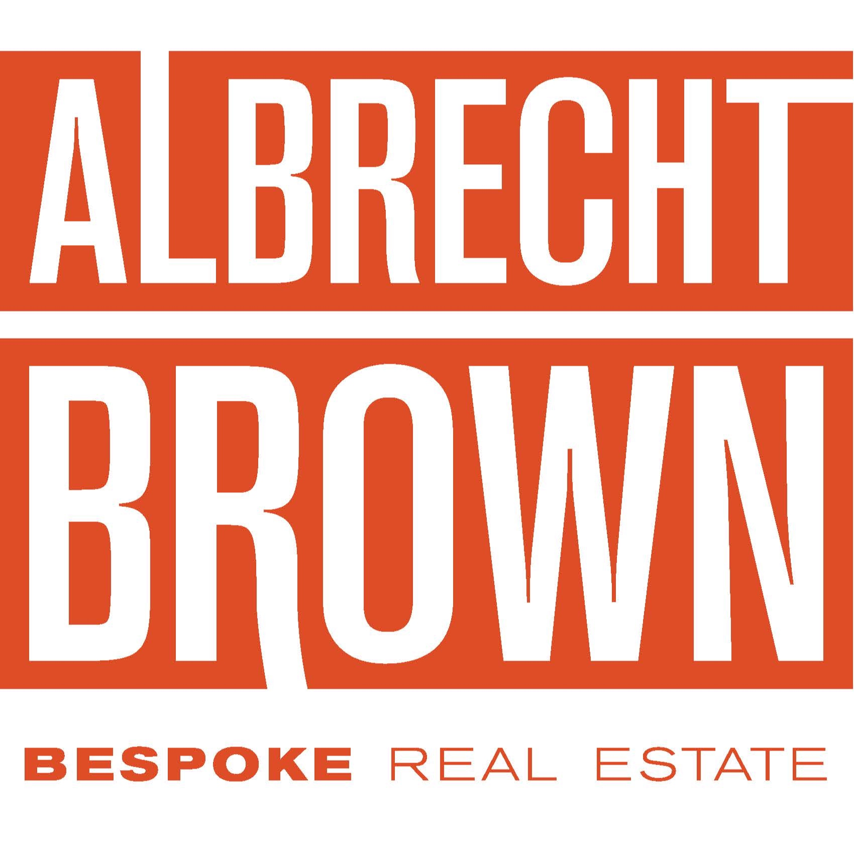 AlbrechtBrownLOGO.pdf.jpg