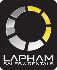 Lapham Logo-Portrait-Black1-242x300.jpg