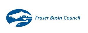 FBC_logo.jpg