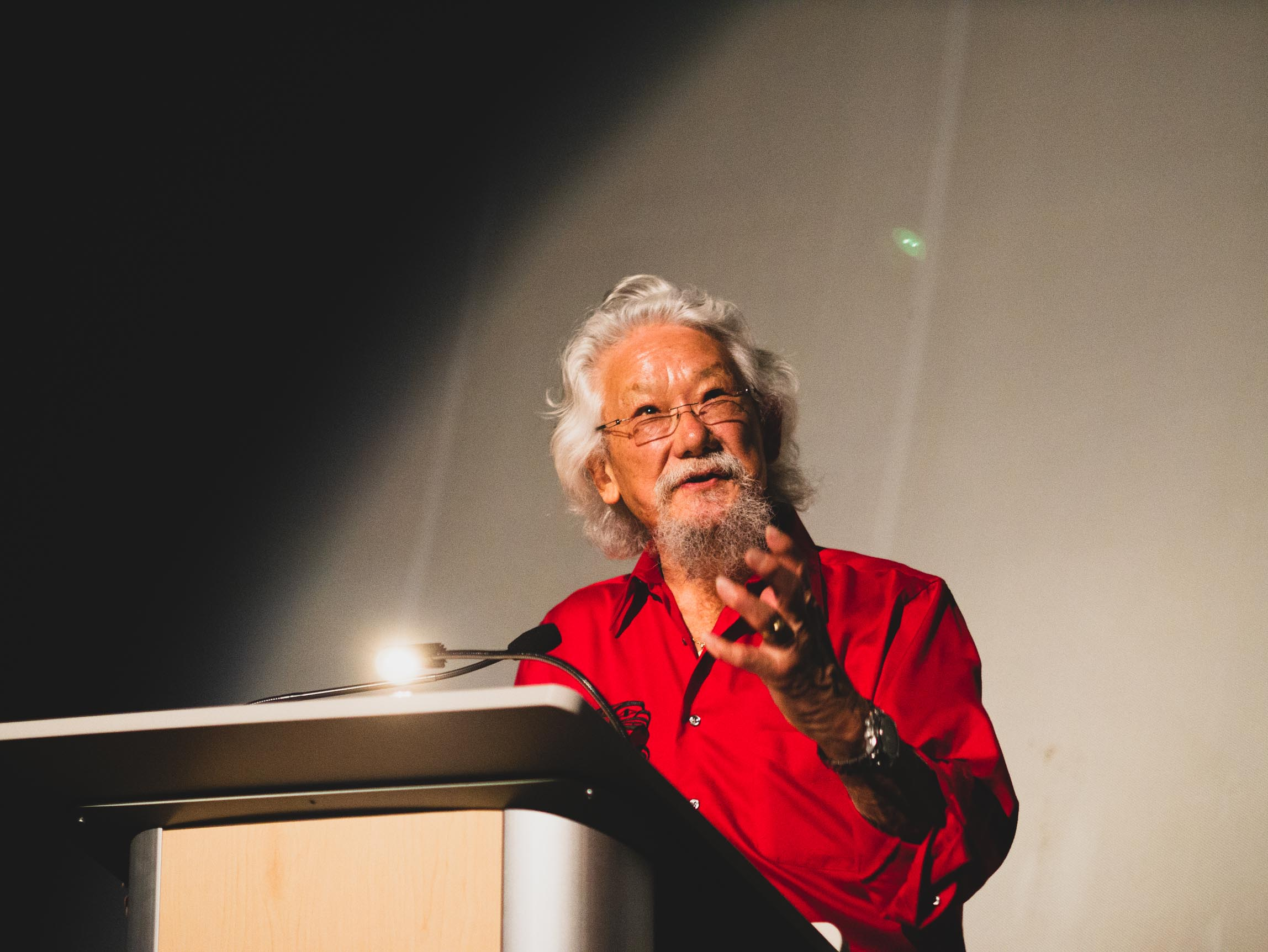 david suzuki on stage Elements2019_web-195 (1).jpg