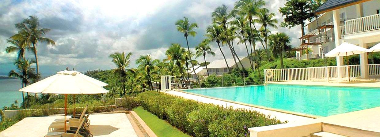 Vista-Mare-Resort-1A.jpg