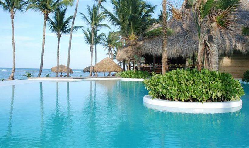resort-zoetry-agua-punta-cana-uvero-alto-002.jpg