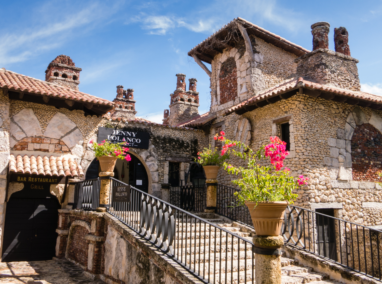 one-of-the-many-mediterranean-style-buildings-at-altos-de-chavon-at-casa-de-campo-resort-la-romana-dominican-republic.jpg