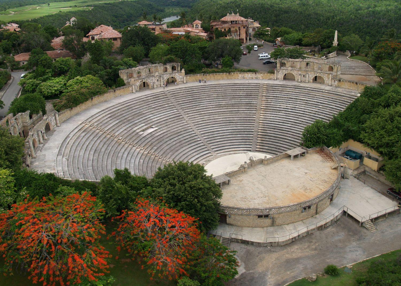 chavon-anfiteatro.jpg
