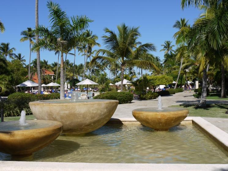 dreams-palm-beach-punta-cana-pictures.jpg